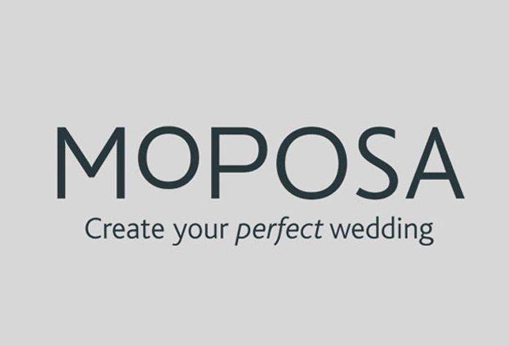 Moposa Premium Brand Positioning