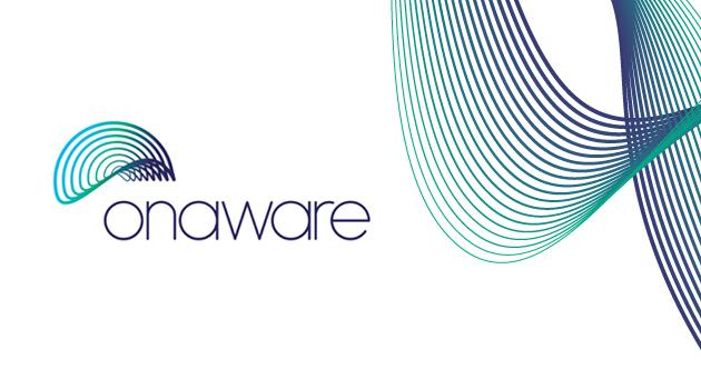 Onaware Branding Ireland