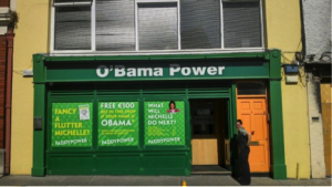 brandjacking-obama-campaign