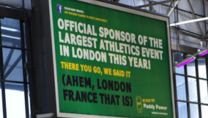 brandjacking-paddy-power