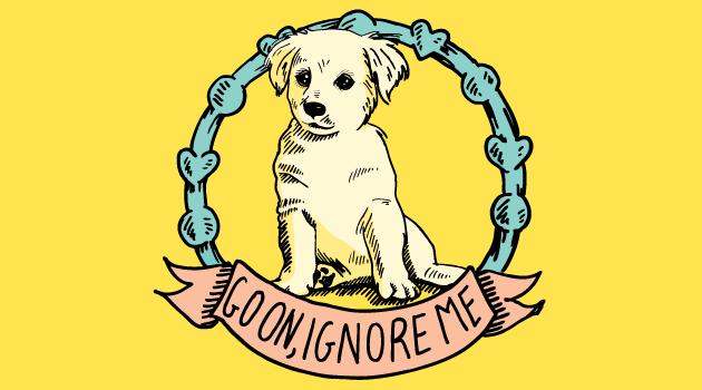 animal-logos