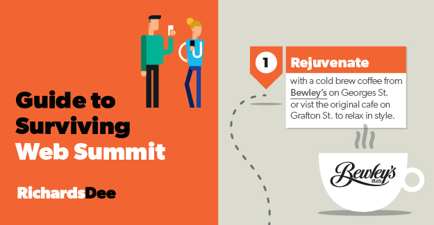 surving-web-summit
