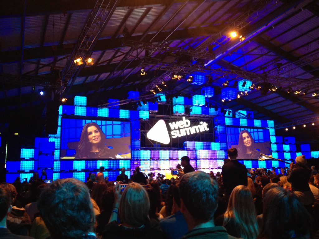 web-summit-image-20