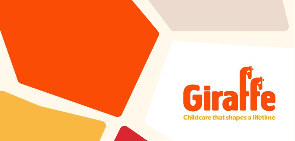 GIR_Cse-Study_3_980x470