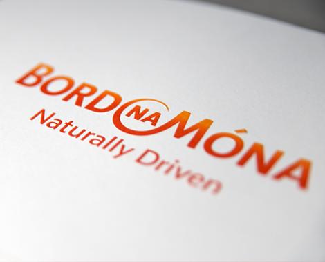 BNM_470x380_MF_Logo