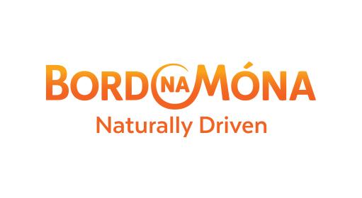 bord na móna meaning ~ clients  richardsdee